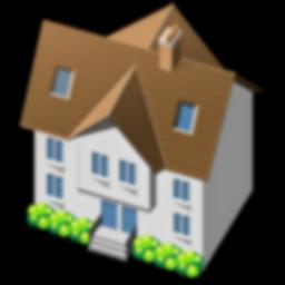 笨笨q房贷计算器1.0 绿色免费版