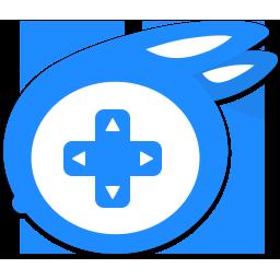 itools安卓模拟器2.0.8.9qg999钱柜娱乐
