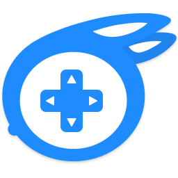 itools安卓模拟器2.0.8.9官方最新版