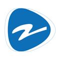 中国蓝TV网络直播1.4.7 官网最新版