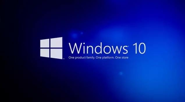 win10正式版激活工具|windows10正式版激活工
