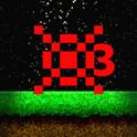 涂鸦跳8.4  安卓最新版