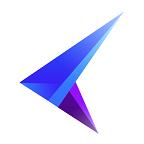 微软安卓启动器(Arrow launcher)2.9.1.28862 安卓最新版