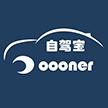 自驾宝手机客户端2.5.4 官网最新版【记录分享的车拍神器】