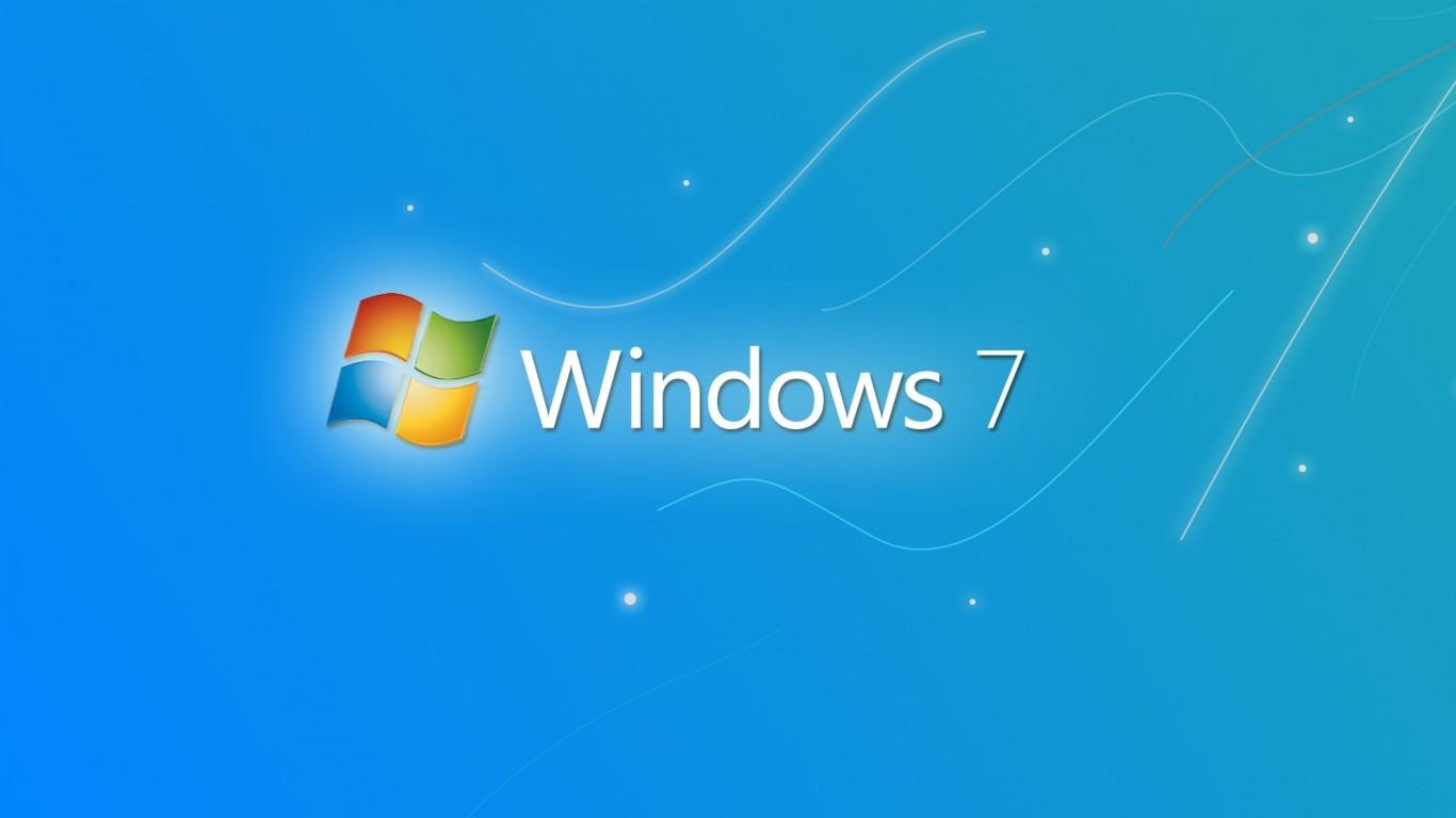 下载_win7使用答疑3000条打包免费下载win7使用教程