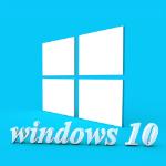 win10桌面壁纸(微软官方第四波Win10锁屏壁纸无水印版)高清打包免费版