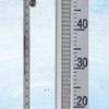 90D703-1水箱及水池水位自动控制安装图集