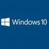 联想Windows 10升级指南