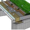 14J206种植屋面建筑构造图集pdf完整高清电子版