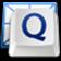 QQ输入法常用聊天短语
