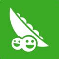 豌豆荚市场下载器1.1 绿色免费版【jre环境运行】