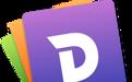Dash for mac(�件�程文�n管理工具)