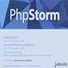 phpstorm9.0 汉化包