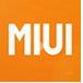 小米系统miui7刷回miui5工具
