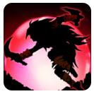狼人格斗:杀破狼破解版2.0 官网最新版【送破军】