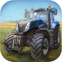 模拟农场16手机版1.1.2.7 无限金币破解版版