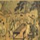 古典小说丛书-四大名著系列