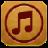 陌讯音乐播放器3.2 绿色免费版