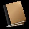 聚富日记账标准版2.6.595 官方最新版【财务记账软件免费版】