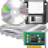 DevManView |显示系统中的设备和属性