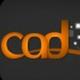 浩辰CAD电气软件操作指南