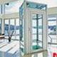 02J404-1 电梯建筑图集