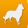 中国宠物商城app1.0安卓最新版【官方版】
