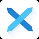 X浏览器(小巧的浏览器)2.6.0安卓最新版