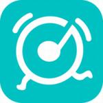 别闹app2.2.3 安卓最新版