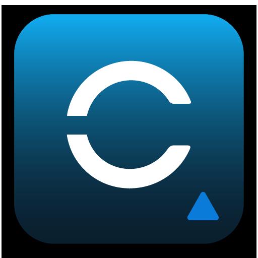 运动量app(Garmin Connect Mobile)