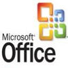 Microsoft Office卸载工具合集