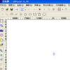 JDPaint5.0精雕基础入门教程