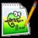 notepad 自动保存(Auto Save)