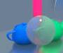 MaxToC4D插件(3Ds MAX模型完全导入C4D)