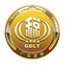 广东税务局网上办税大厅1.0.17 官方免费版【全功能版】