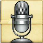Mac文本转语音工具(Voice for mac)