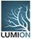 建筑可视化软件(lumion)