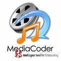 mediacoder破解补丁(不弹计算验证窗口)