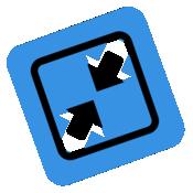 Icon Resize Mac版1.1 免费版