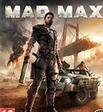 疯狂的麦克斯0号升级档+DLC破解中文补丁