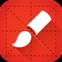 写字派app(小学教材同步)1.0.2 官网最新版