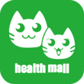 健康猫app3.9.0 官网最新版