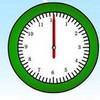 二年级数学上册认识时间ppt课件(共37页)