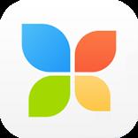 苹果助手app安装器
