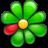 ICQ(icq企业聊天软件)