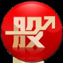 牛仔网股市直播软件2.0.1 官网最新版