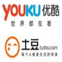 Navicat 8.0 Lite MySQL 简体中文