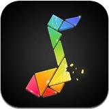 重声1.4.0安卓免费版