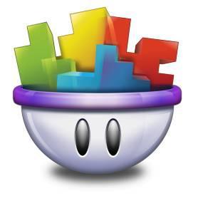 GameSalad Creator(游戏引擎)