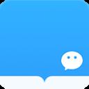 微信读书1.5.5 安卓最新版